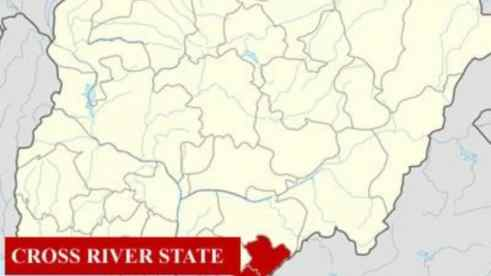 Voters Observe COVID-19 Guidelines At Cross River Local Govt Election