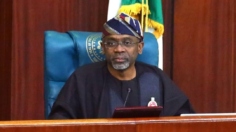 We Did Not Receive Bribe For Infectious Diseases Bill - Gbajabiamila