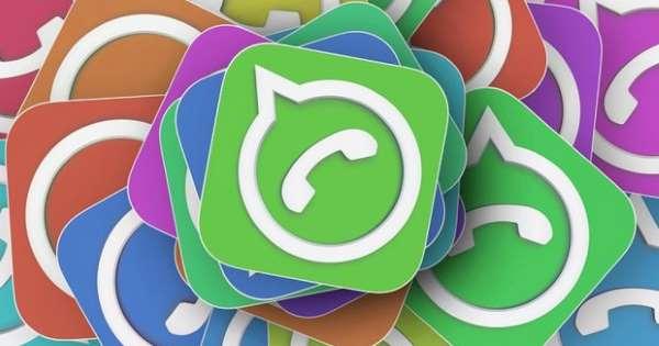 WhatsApp Aero APK Download v8.40