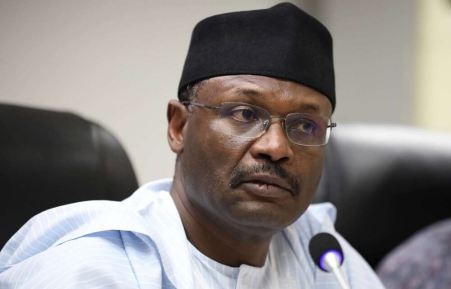 15 Political Parties Set For Primaries - INEC