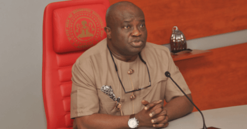 Abia Govt Approves Construction Of Mother And Child Specialist Hospital