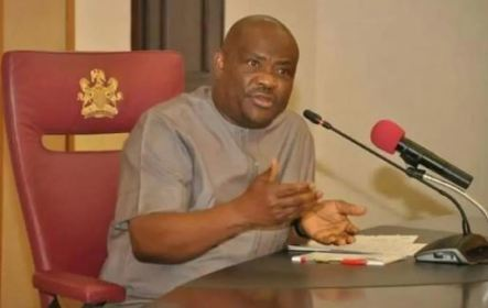 Gov Wike Gives New Directive On Reopening Of Schools, Churches, Others