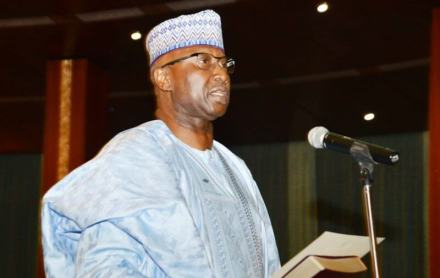 Nigerian Govt Sets Up Panel To Recover Stamp Duty Liabilities, Targets N1trn