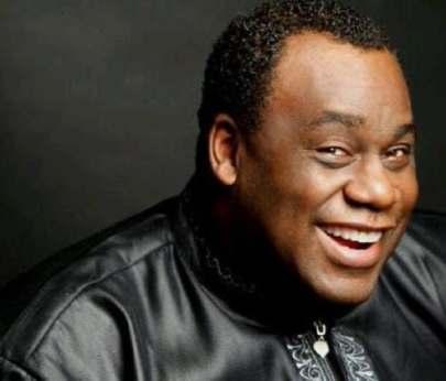 Popular Nigerian-American Broadcaster, Dan Foster Is Dead