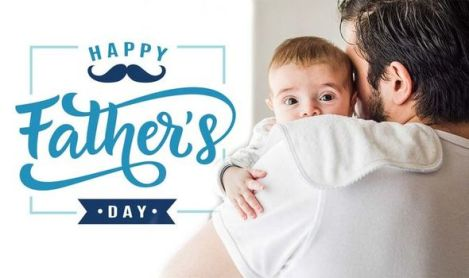 Wishes, Messages, Quotes, SMS, WhatsApp And Facebook Status For Father's Day