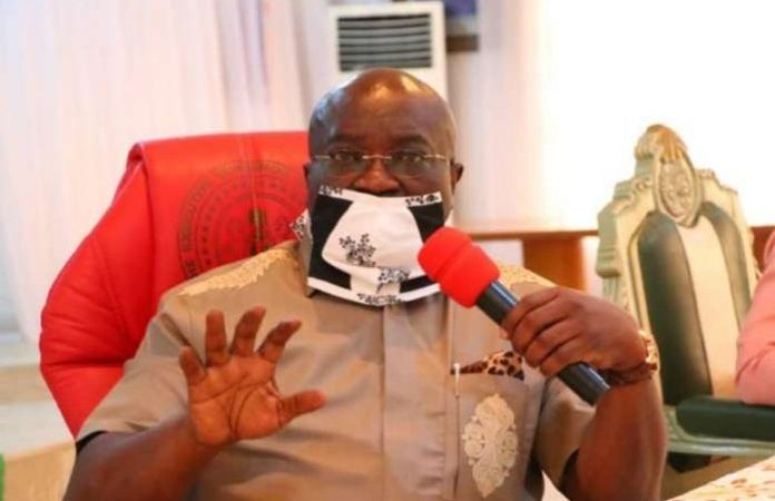 Abia Gov, Okezie Ikpeazu Tests Negative For Coronavirus
