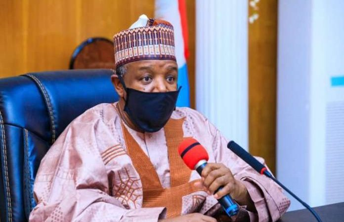 Kebbi State Conducts Free Registration For 2020 N-Power Applicants
