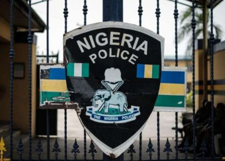 Private Lesson Teacher Rapes 6-year-old Pupil In Rivers State
