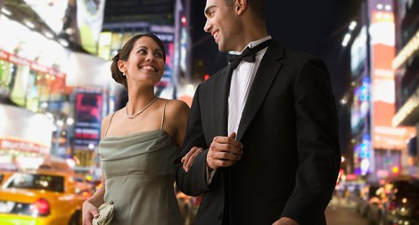 19 Things That Can Easily Turn A Lady On Every Man Should Know