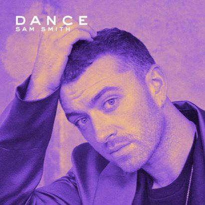 Sam Smith – DANCE (2020)