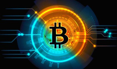 Amazing Facts To Know About Bitcoin While Trading At Crypto Trading India