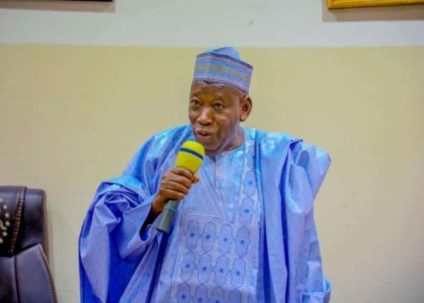 Coalition Alerts Kano Govt On Activities Of Religious Group