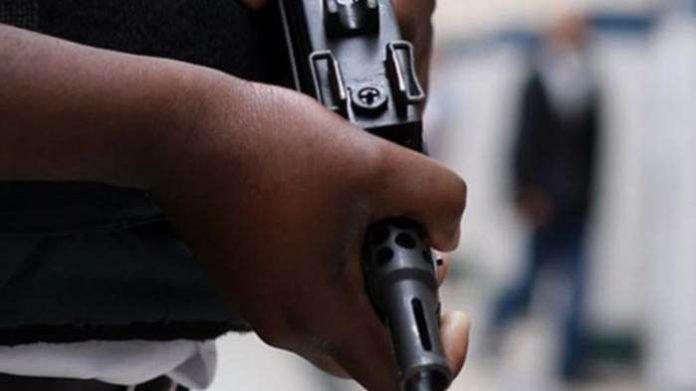 Gunmen kill assistant stadium manager in Plateau