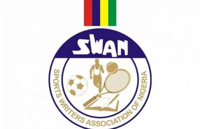 SWAN Decorates Kaduna Gov As Grand Patron