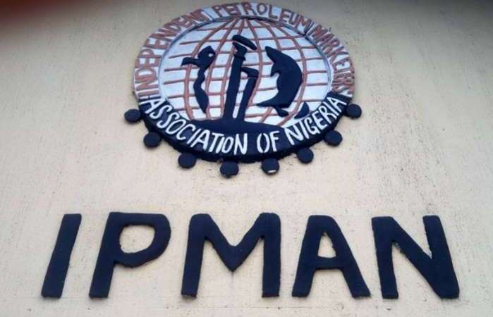 Why We Suspended Strike In Imo - IPMAN Reveals