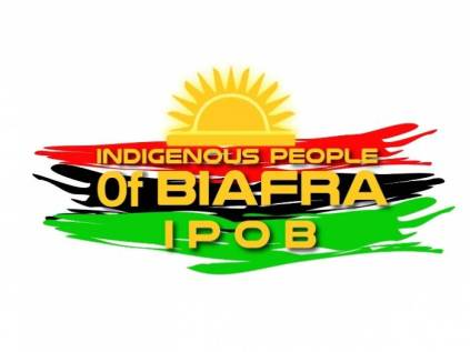 IPOB orders sit-at-home over President Buhari's planned visit to Imo Thursday