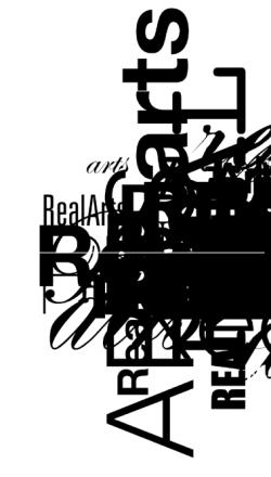 realarts.png