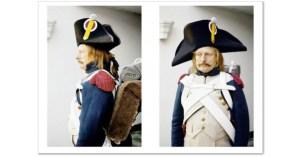 Kubrick's Napoleon: The Greatest Movie Never Made