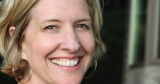 Brené Brown on the Building Blocks of Wholeheartedness