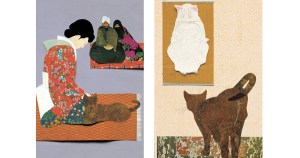 Wabi Sabi: An Unusual Children's Book Based on the Japanese Philosophy of Finding Beauty in Imperfection and Impermanence
