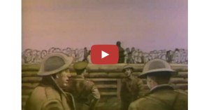The Christmas Truce of 1914: A Heartening Story of Humanity in the Middle of War