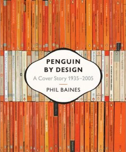 """Penguin by Design: """"Good Design Is No More Expensive Than Bad"""""""