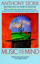7 essential books on music emotion and the brain brain pickings nearly two decades after its original publication anthony storrs music and the mind remains an essential and timeless prism for looking at one of fandeluxe Images