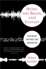 7 essential books on music emotion and the brain brain pickings if the human voice is the greatest instrument as the widespread music teacher preaching goes then the brain is the greatest composer fandeluxe Images