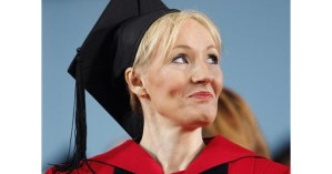 Words To Live By: 5 Timeless Commencement Addresses
