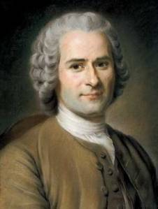 Happy Birthday, Jean-Jacques Rousseau: 21 Essential Reads on Education