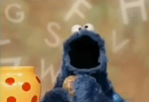 Mashup Masterpiece: Cookie Monster Sings Tom Waits