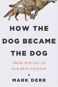 The Silver Fox Experiment: How Dogs Became Dogs
