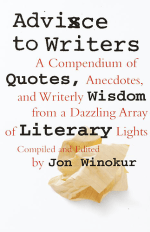 9 Books on Reading and Writing – Brain Pickings