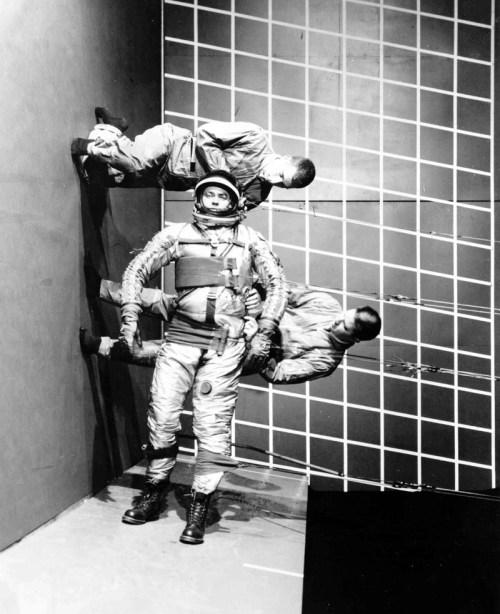 apollo spacesuit playtex - photo #10