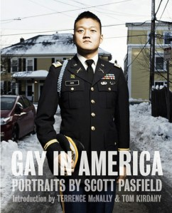 Gay in America: A Photographic Tapestry of Faceted Humanity