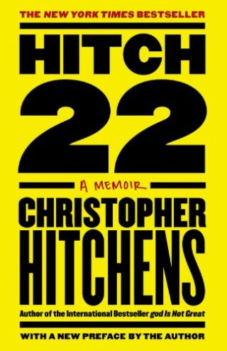 Try to Write as if Posthumously: Christopher Hitchens on Art and Death