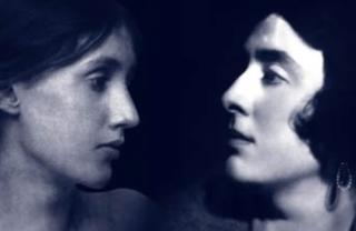 Throw Over Your Man: Virginia Woolf's 1927 Love Letter to Vita Sackville-West