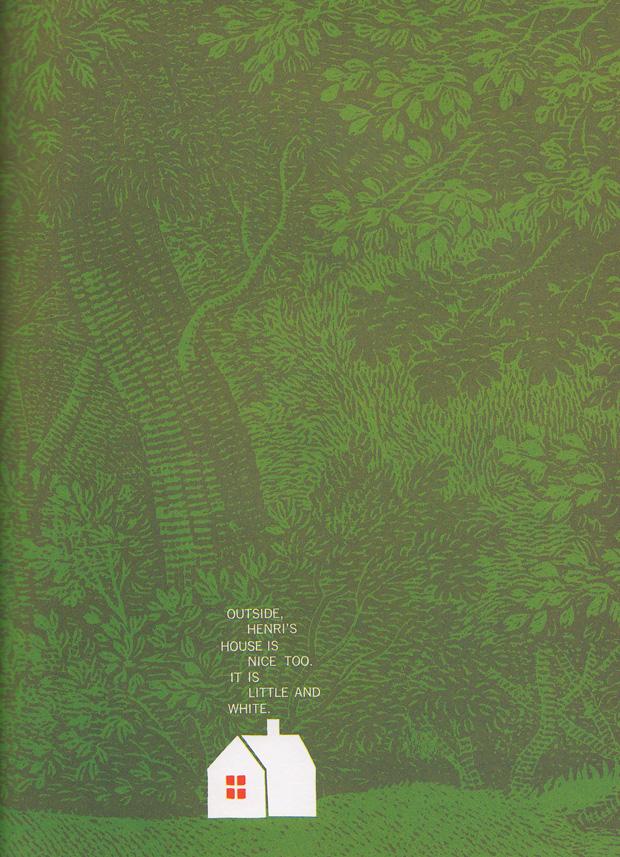 El día de La Tierra, el día del Libro y cómo mejorar la inteligencia (4/4)