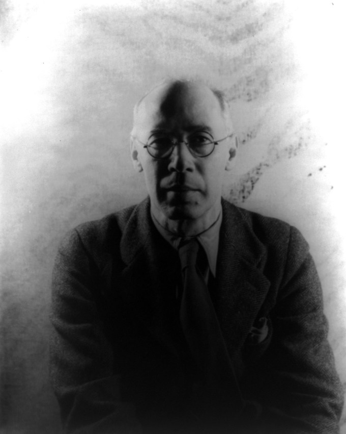 Henry Miller's 11 Commandments of Writing and His Daily Creative Routine –  Brain Pickings