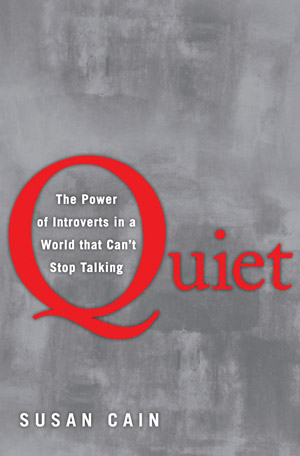Image result for introverts and extroverts brain