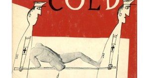 Stone Is Not Cold: Miroslav Šašek's Playful Vintage Children's Illustrations of Classical Sculpture