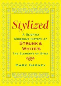 the elements of style strunk white kalman pdf
