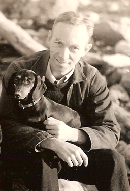 E. B. White on the Role and Responsibility of the Writer