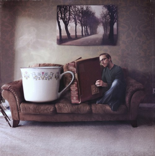 Image result for joy of reading