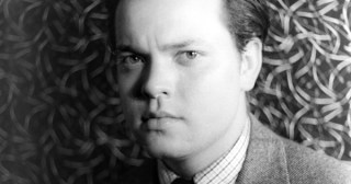 Orson Welles on Work-Life Balance and the Creative Potency of Beginner's Mind: A Rare 1960 Interview