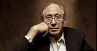 Powershift: Alvin Toffler Visionary Wisdom on the Age of Post-Fact Knowledge and the Super-Symbolic Economy