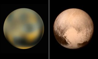 Is Pluto a Planet? An Animated Explanation Sets the Record Straight