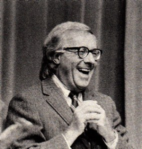 Ray Bradbury's Unpublished Poems and His Meditation on Science vs. Religion