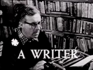 Snoopy's Guide to the Writing Life: Ray Bradbury on Creative Purpose in the Face of Rejection