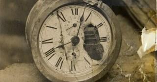 The Calendar as a Meme: A Brief History of Timekeeping